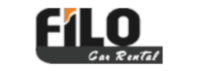 Filo Car Rental Car Rental